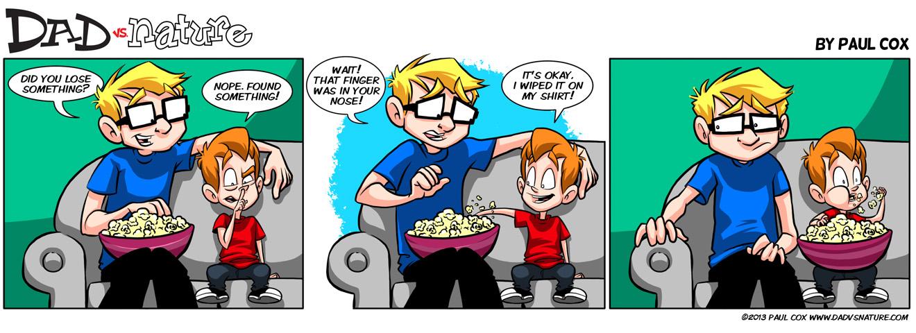 001-Dirty-Popcorn